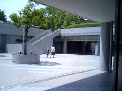 20070808_1