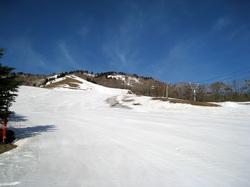 20080322_1