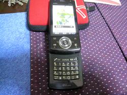 20081127_2
