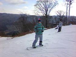 20081230_2