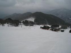 20090213_1