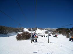 20100221_2