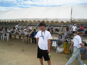 2010072603