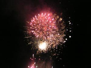 2010080904