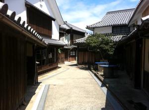 20110721_10_2