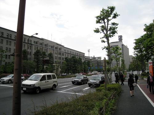 20100514_12