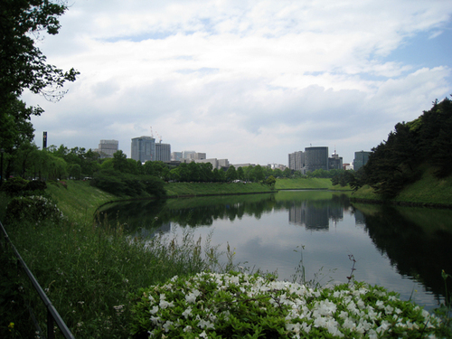 20100514_18