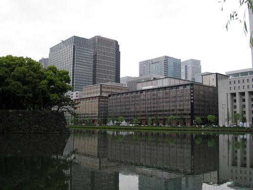20100514_20
