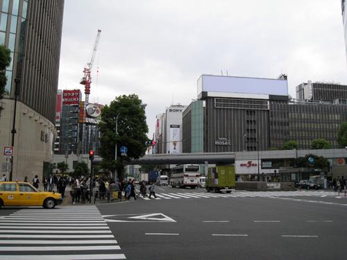 20100514_21