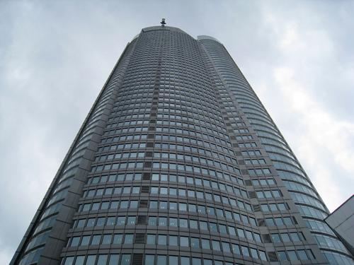 20100514_7