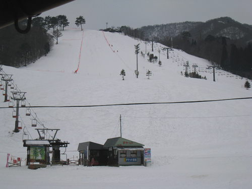 20090206_24