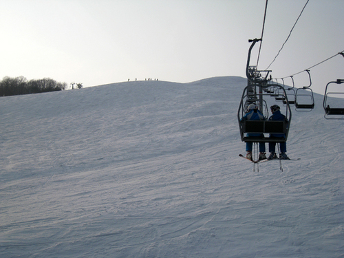 20090206_35
